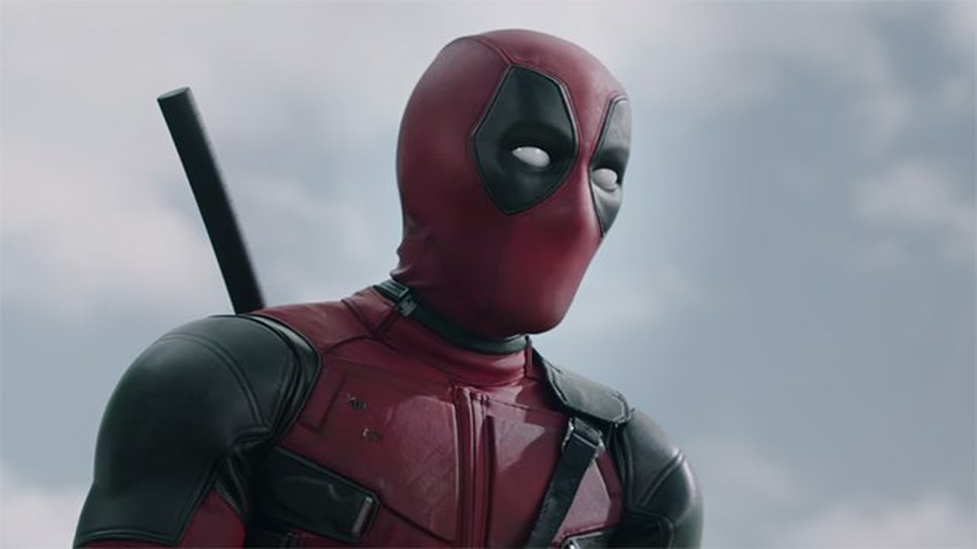 Ryan-Reynolds-Deadpool