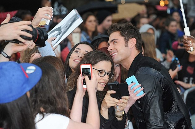Zac-Efron-We-Are-Your-Friends-London-Premiere-10