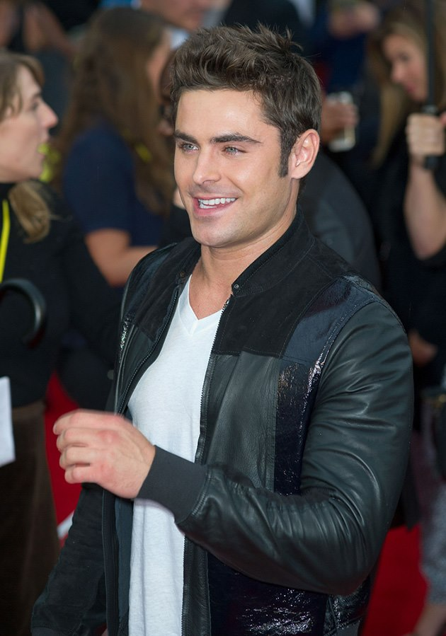 Zac-Efron-We-Are-Your-Friends-London-Premiere-3