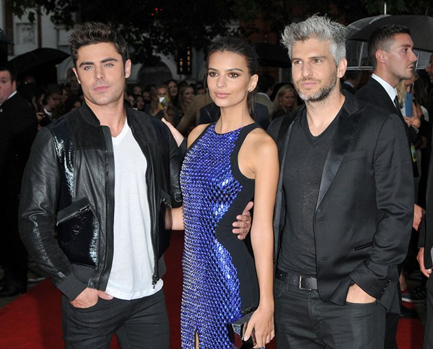 Zac-Efron-We-Are-Your-Friends-London-Premiere-7