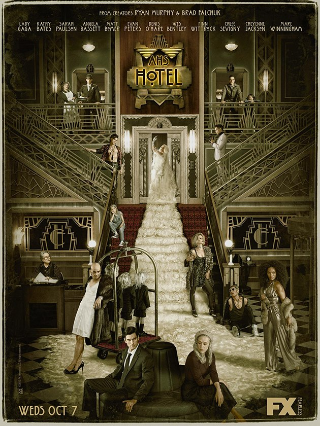 American-Horror-Story-Hotel-Poster-630
