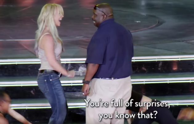 Britney-Spears-Best-Time-Ever