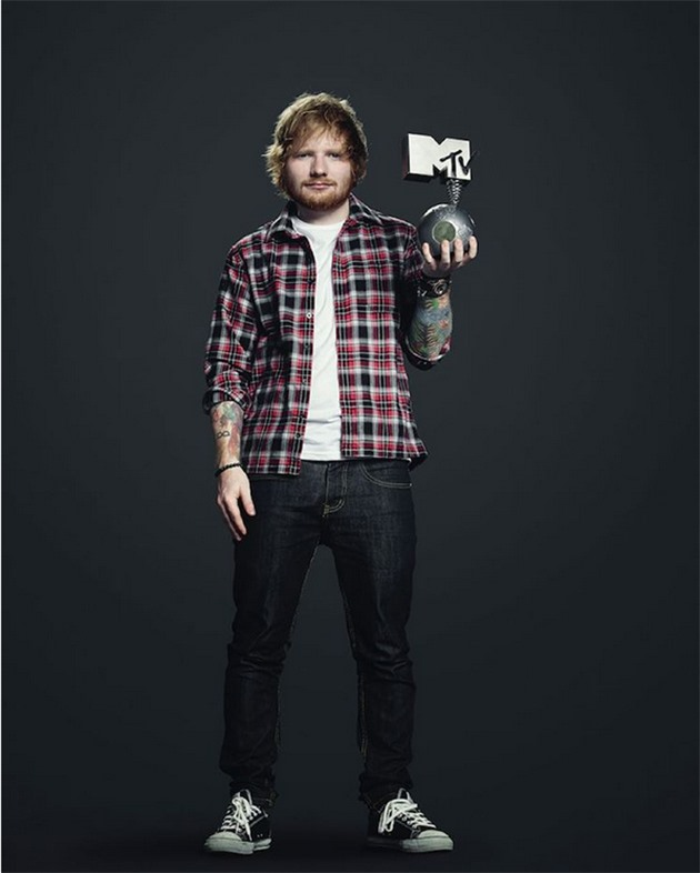 Ed-Sheeran-MTV-EMAs-2015