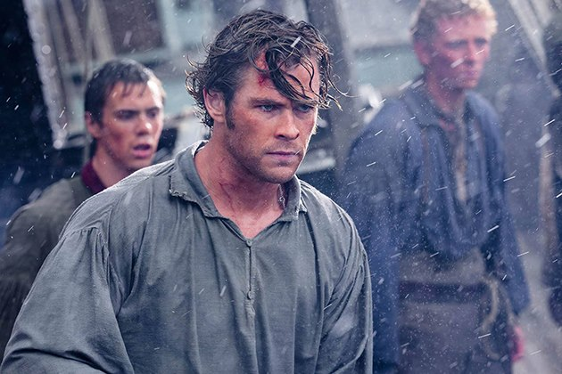 In-the-Heart-of-the-Sea-Chris-Hemsworth