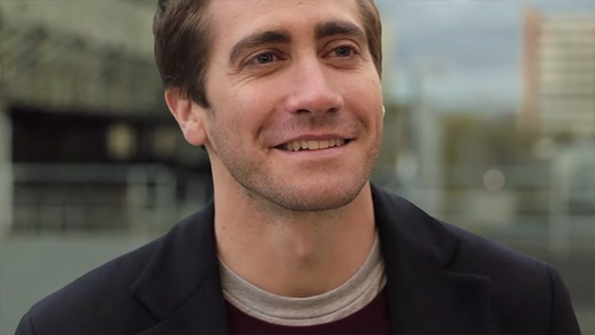 Jake-Gyllenhaal-Demolition