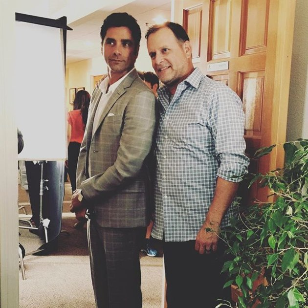 John-Stamos-Dave-Coulier