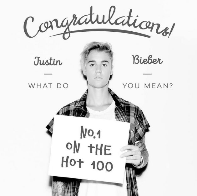 Justin-Bieber-What-Do-You-Mean-No1