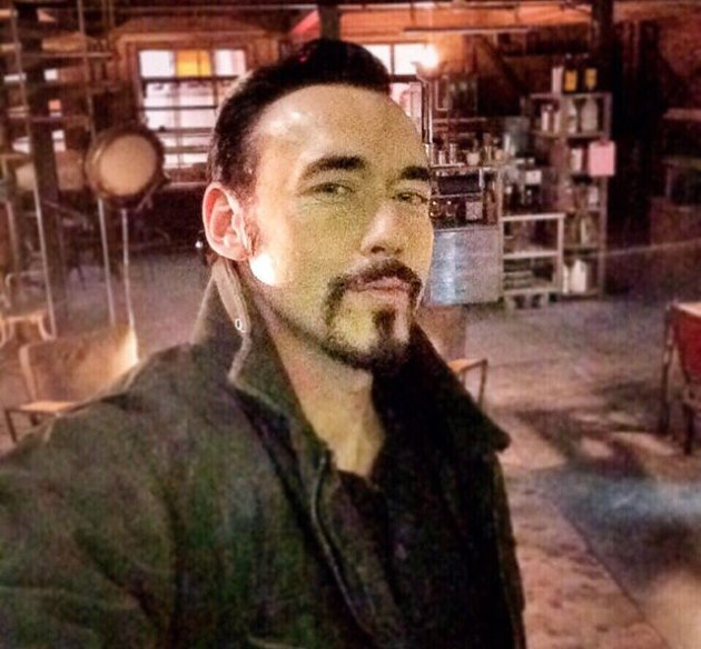 Kevin-Durand-The-Strain