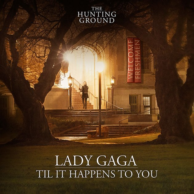 Lady-Gaga-Til-It-Happens-To-You-Cover