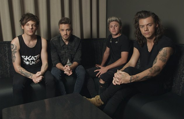 One-Direction-Action-2015