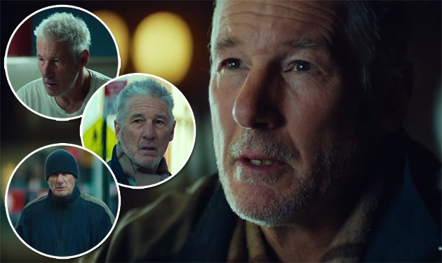 Richard-Gere-Time-Out-of-Mind