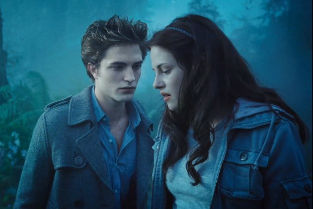Twilight-Bella-Edward1