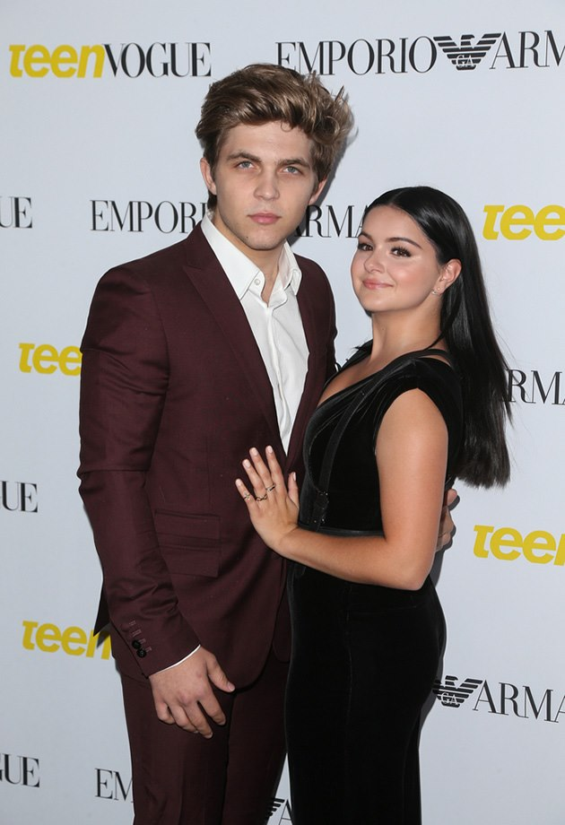 Ariel-Winter-Teen-Vogue-Young-Hollywood-Party