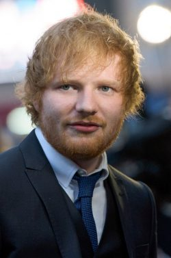 Ed-Sheeran-Jumpers-for-Goalposts-Premiere-4-250x377