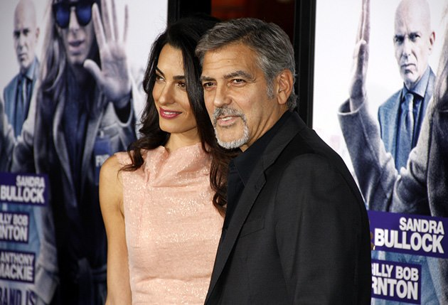 George-Amal-Clooney-Our-Brand-is-Crisis-Premiere-1
