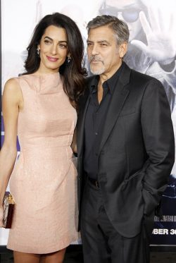 George-Amal-Clooney-Our-Brand-is-Crisis-Premiere-4-250x373