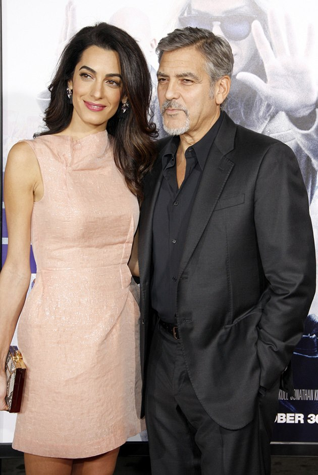 George-Amal-Clooney-Our-Brand-is-Crisis-Premiere-4