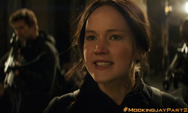 Hunger-Games-Mockingjay-2-TV-Spot