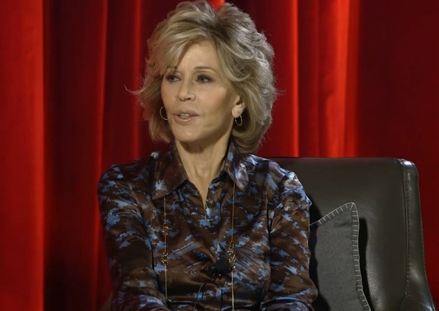 Jane-Fonda-Hollywood-Reporter