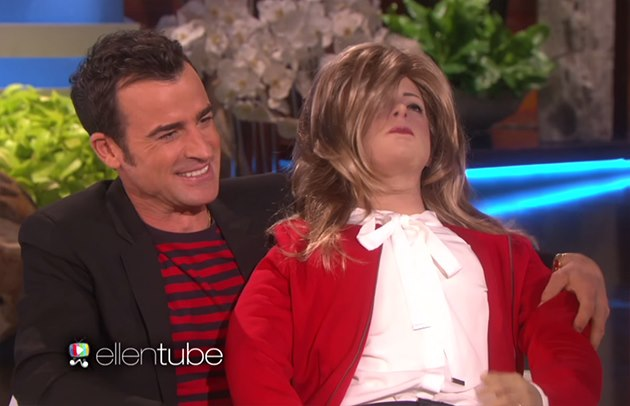 Justin-Theroux-falsche-Jennifer-Aniston-Ellen-DeGeneres