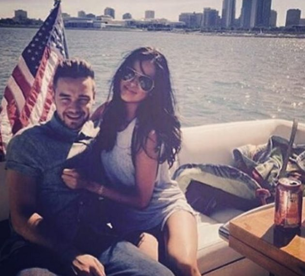 Liam-Payne-Sophia-Smith