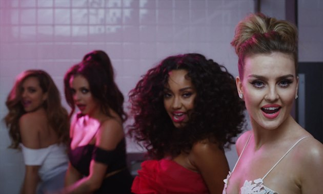 Little-Mix-Love-Me-Like-You-Musikvideo