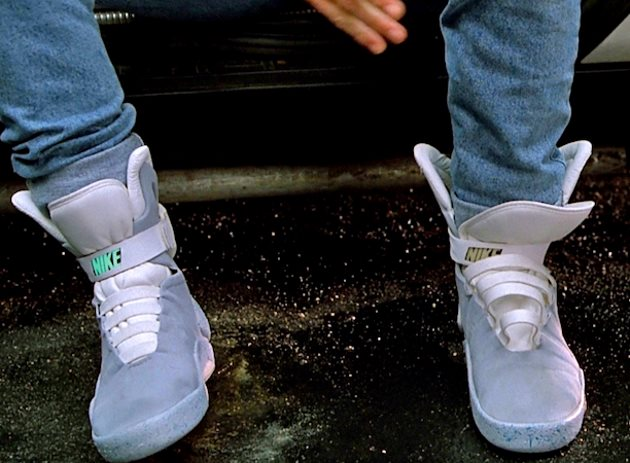 Nike-Power-Laces