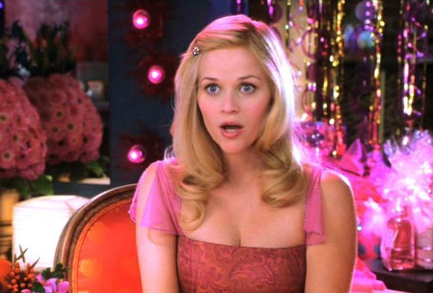 Reese-Witherspoon-Natuerlich-Blond