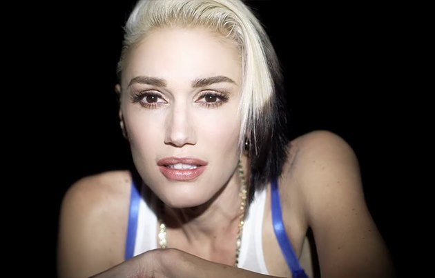 Used-To-Love-You-Gwen-Stefani