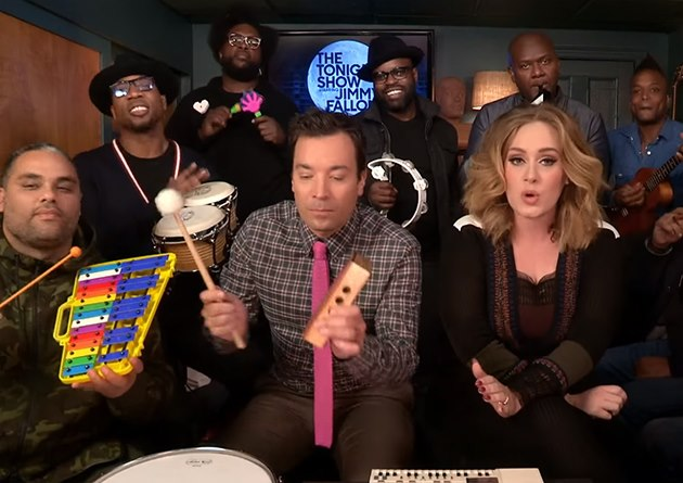 Adele-Jimmy-Fallon-The-Roots