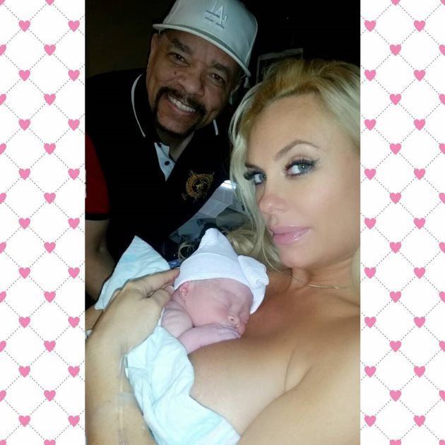 Coco-Austin-Ice-T-Baby-Chanel