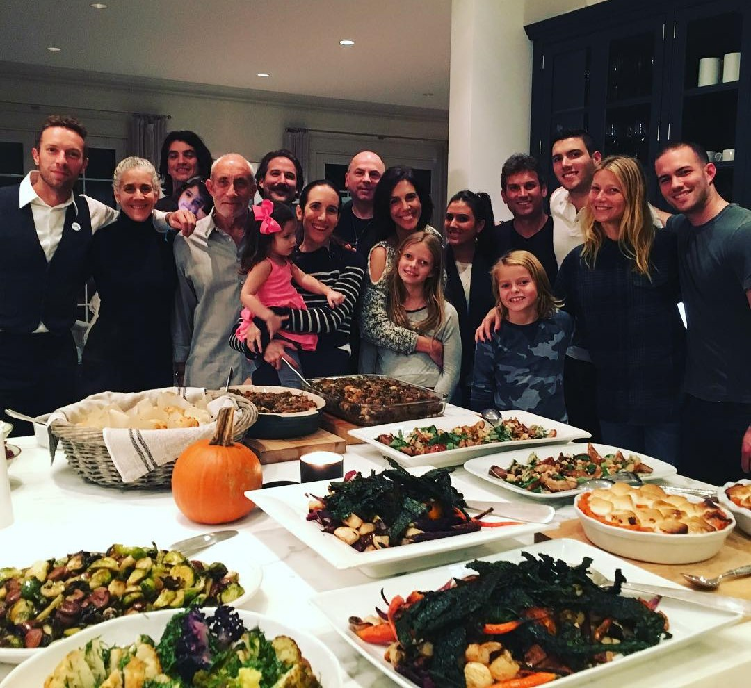 Gwyneth-Paltrow-Chris-Martin-Thanksgiving-2015