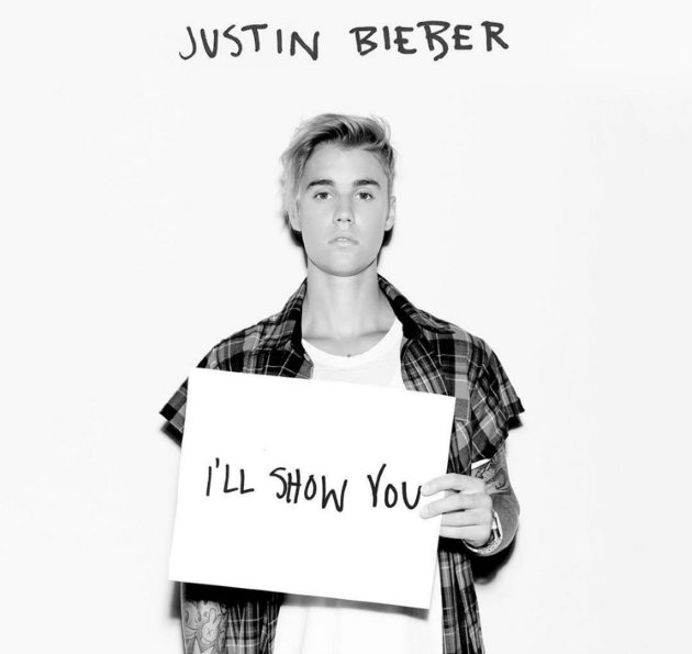 Justin-Bieber-Ill-Show-You