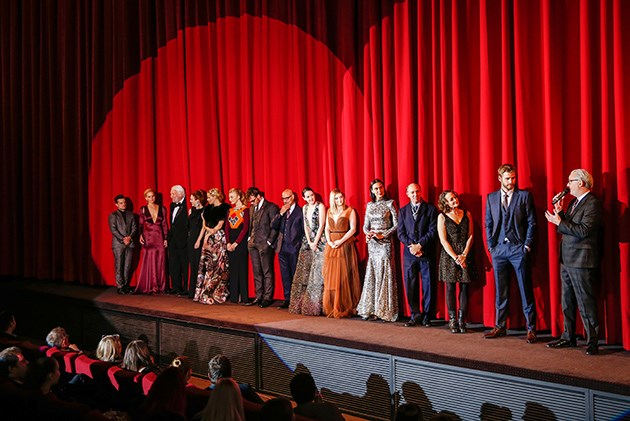 Mockingjay-2-Cast-Weltpremiere-6