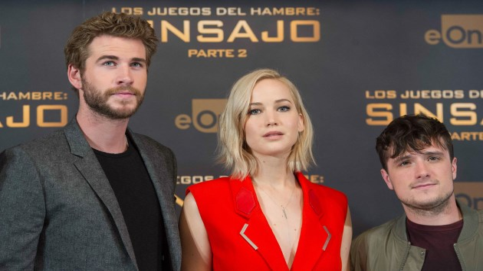 Mockingjay-2-Madrid-Liam-Hemsworth-Jennifer-Lawrence-Josh-Hutcherson