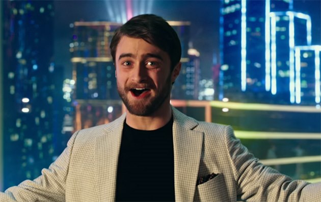Now-You-See-Me-2-Daniel-Radcliffe