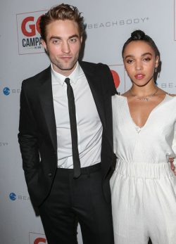 Robert-Pattinson-FKA-Twigs-Go-Campaign-Gala-2015-2-250x347