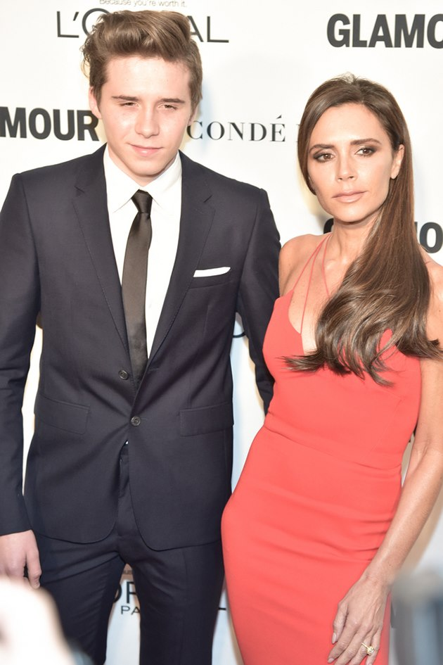 Victoria-Brooklyn-Beckham