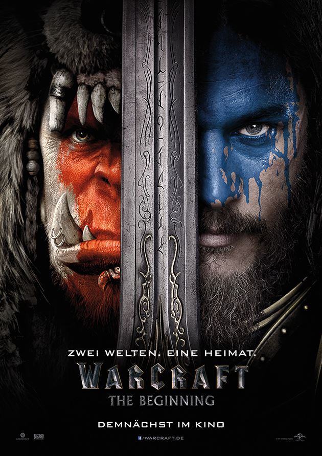Warcraft-The-Beginning-Poster