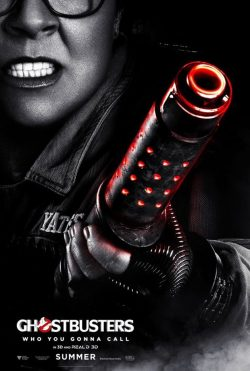 Ghostbusters-Poster-Melissa-McCarthy-250x371