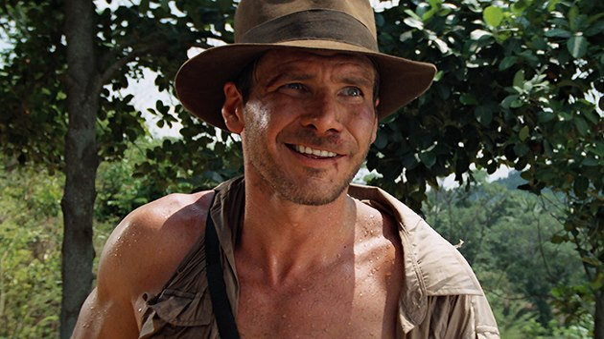 Harrison-Ford-Indiana-Jones