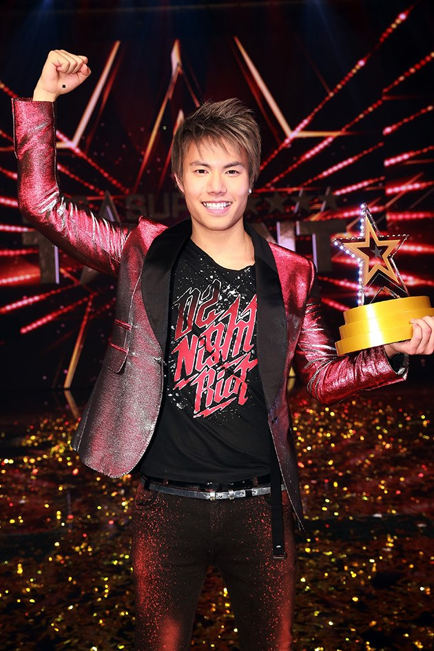 Jay-Oh-Supertalent-Finale-2015-3