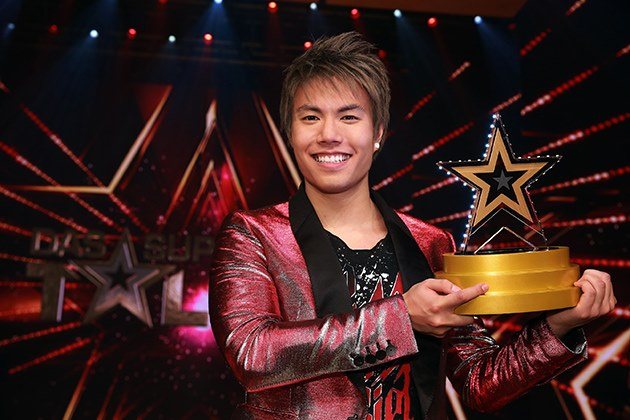 Jay-Oh-Supertalent-Finale-2015-4