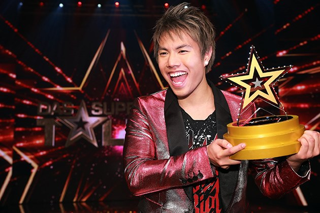 Jay-Oh-Supertalent-Finale-2015-6
