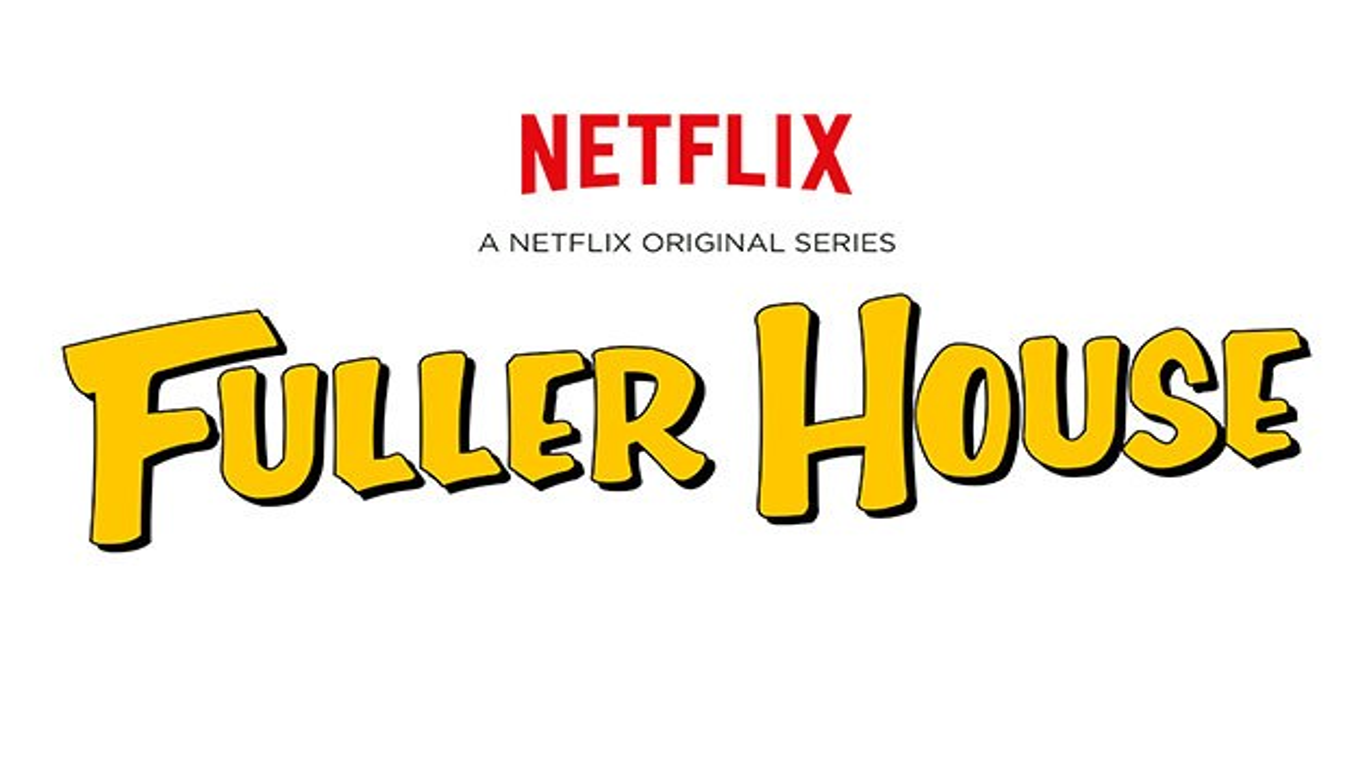 Netflix-Fuller-House-Logo