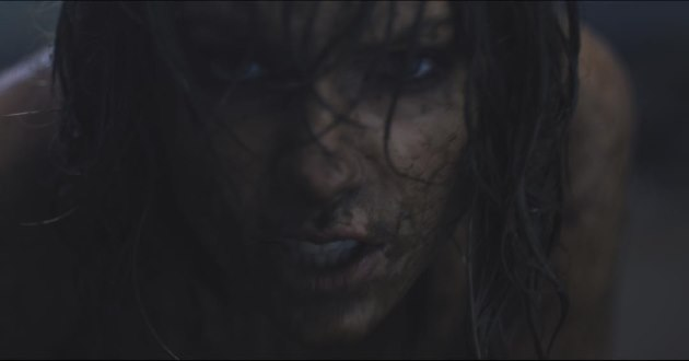 Taylor-Swift-Out-Of-The-Woods-Musikvideo