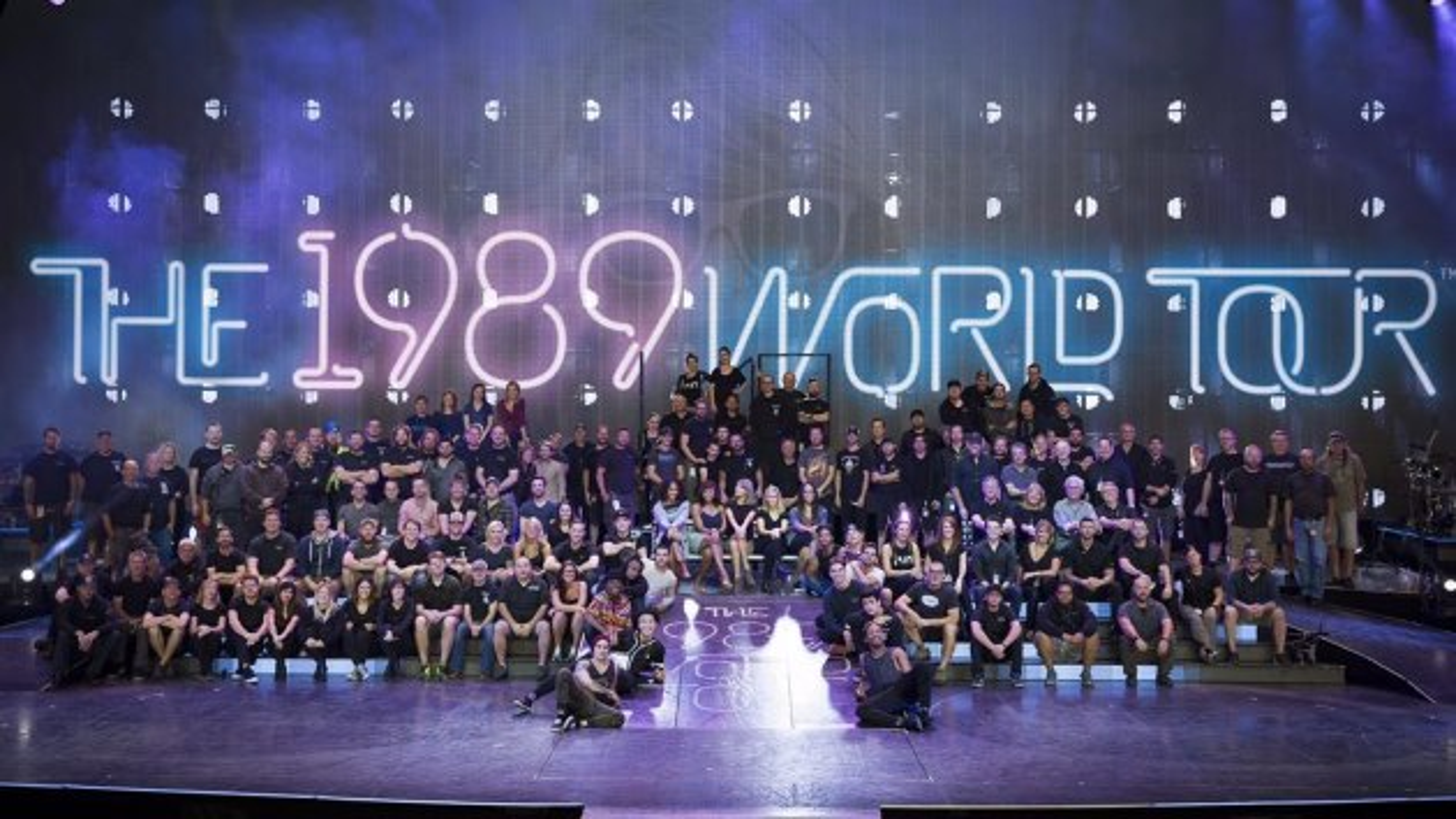 Taylor-Swift-Tour-Urlaub