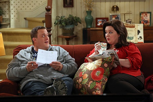 mike-and-molly-Melissa-McCarthy
