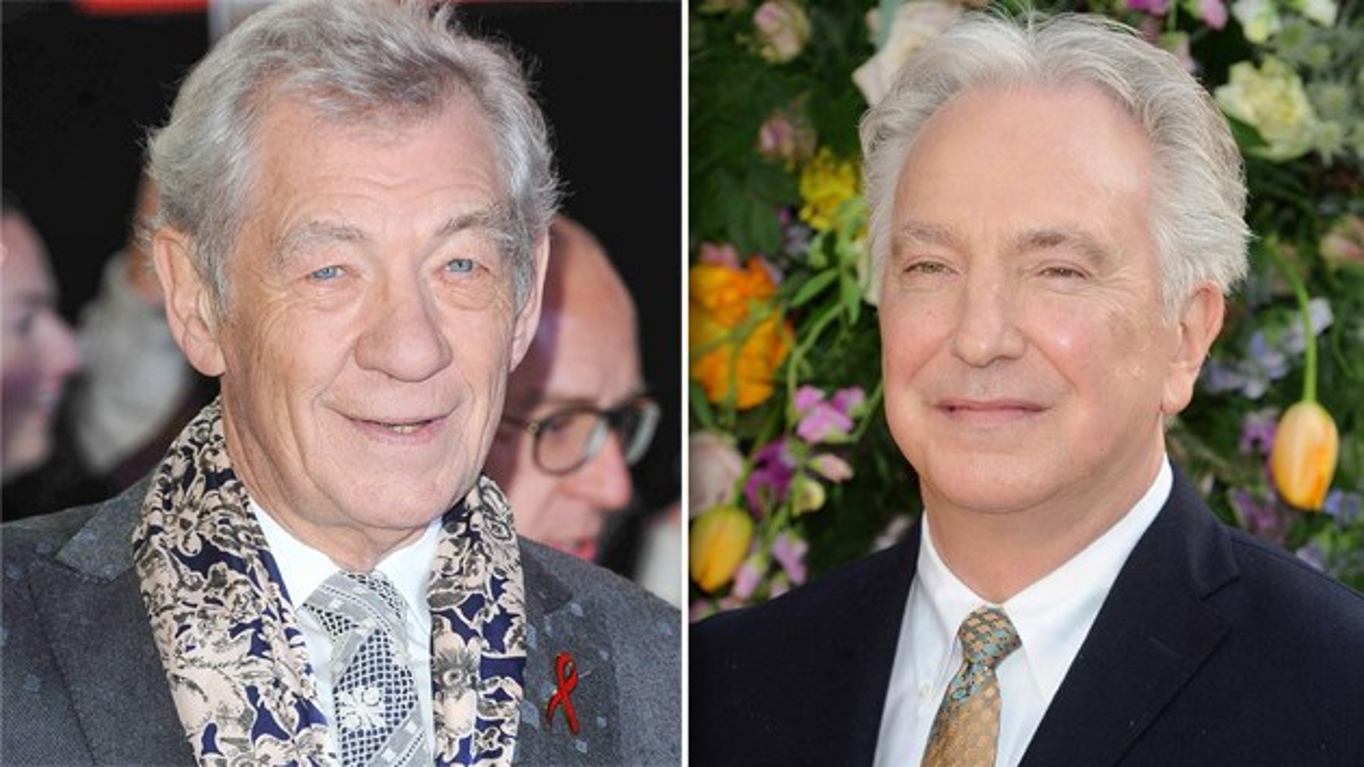 Ian-McKellen-Alan-Rickman