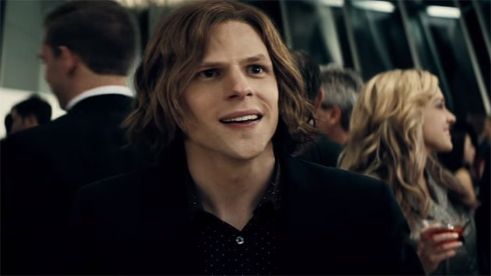 Jesse-Eisenberg-Batman-Superman-Lex-Luthor